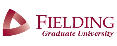 fielding university psychology and social work