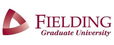 fielding university psychology and social work