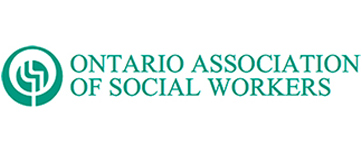 ontario association of social workers