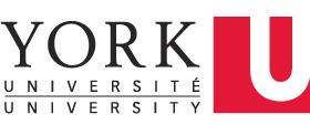 york university psychology and social work