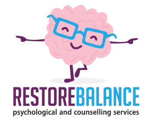 Restore Balance provides psychology and counselling services in Toronto and Kawartha Lakes under the guidance of Psychologist, Dr. Vera Voroskolevska.