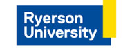 Ryerson University Psychologist