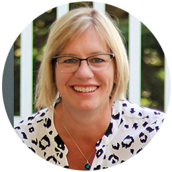 Tracy Johnston counselling in Peterborough and Belleville